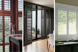 Awesome Plantation Shutters