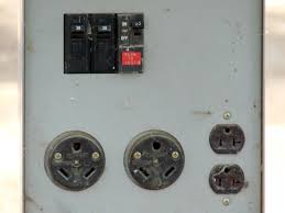 rv electrical mobile home electrical circuit how much does it cost to rewire an older mobile home at Electric Mobile Home Rewiring