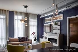 contemporary loft furniture. Click Image ++ Contemporary Loft Furniture N