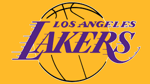 Los angeles lakers forward anthony davis underwent an mri today. Inside Disney S Failed Attempt To Buy The La Lakers