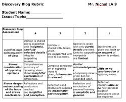 psychological self evaluation essay << college paper academic psychological self evaluation essay