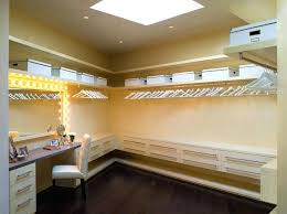 closet lighting track lighting. Closet Lighting Image By Walk In Code . Track
