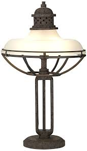 stirring franklin iron works table lamps franklin iron works javier bronze table lamp with usb port