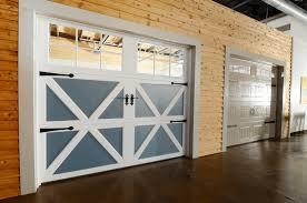 garage door guruBuild a Custom Garage Door with the Garage Door Guru  Garage