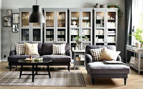 living room sets ikea elegant. Impressive Living Room Ideaselegant Ikea Elegant Ideas Bedroom Furniture From New Picture Of In Small Storage Sets G
