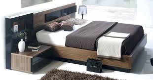 king size platform bed with storage image of storage beds with drawers or hydraulic lift storage king size platform bed with storage