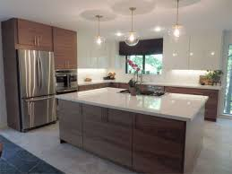 narrow kitchen cabinet best of awesome kitchen ideas for small kitchens design ideas narrow