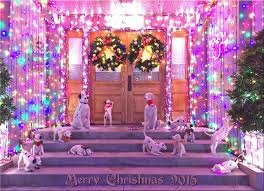 merry christmas pictures 2015. Delighful 2015 Merry Christmas 2015 By WDWParksGal  To Pictures A