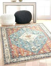 blue and orange rug s ed gray area rugby shirt boquillas tribal indoor outdoor blue and orange rug hillsby area grey oriental