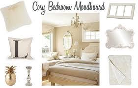 Bedroom Mood Board Cosy Bedroom Mood Board Sprinkles Of Style