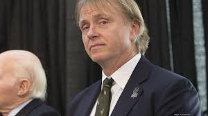 wes edens related senior living firm plans 435 million wes edens related senior living firm plans 435 million acquisition milwaukee milwaukee business journal