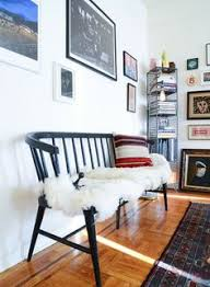10 Best @JeremiahBrent Designs images | Homes, Jeremiah brent ...