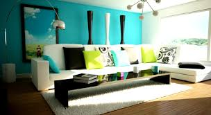 Living Room Blue Color Schemes Living Room Incredible Playful Living Room Color Scheme With
