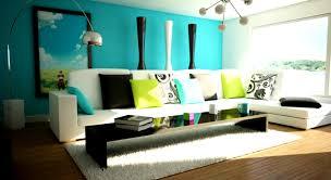 Light Blue Color Scheme Living Room Living Room Incredible Playful Living Room Color Scheme With