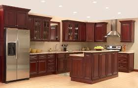 Kitchen Cabinet Wood Wholesale Kitchen Cabinets
