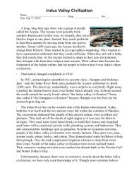 the lost indus valley scrolls background information harappa the