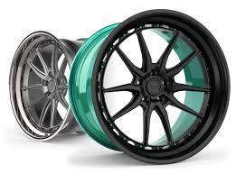 1221 Design 1221 Wheels Concave Forged Designs 1221 Ap3 X Apex3 0