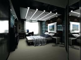 contemporary bedroom men. Modern Mens Bedroom Design Designs Men Inspiration Contemporary S New Sophisticated Small .