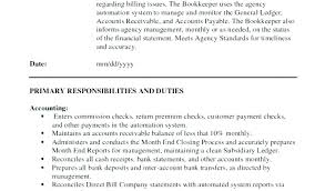bookkeeper cover letters freelance bookkeeper cover letter freelance book keeper freelance
