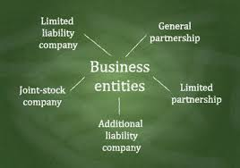 Image result for Business Entities/Structure