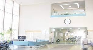 帯広 協会 病院