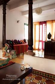 indian house interior designs. kerala style home interior designs indian house