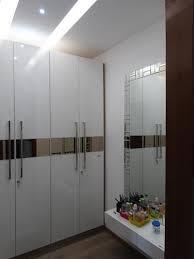 1134 Best Wardrobe Design Ideas Images On Pinterest  Cabinets Dressing Room Almirah Design