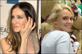 Carrie Bradshaw Carrie Bradshaw Wikipedia