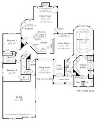 2000 sq ft house plan i like maybe few adjustments new Home Plans Rustic Modern 2282 sq ft da kingsport home plans and house plans by frank betz associates rustic modern home floor plans
