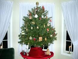 Gallery Art Lighted Tree Home Decor Trees Let Me Wow U Gurnee Il Home Decor Trees