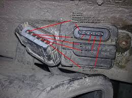 w202 engine wiring diagram w202 image wiring diagram where is this part located mbworld org forums on w202 engine wiring diagram