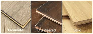 engineered wood flooring reviews pros