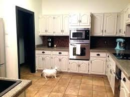 arched cabinet pulls matte black kitchen cabinet pulls fascinating black cabinet hardware white kitchen cabinets black knobs black matte matte black kitchen