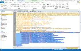 Office 365 Sharepoint Designer Impressive SharePoint Designer 48 SPD48 SharePoint And Project Server