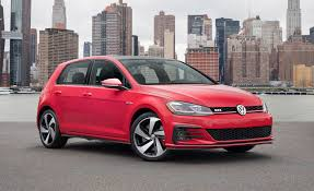 2018 volkswagen r for sale. simple sale volkswagen golf reviews  price photos and specs car  driver with 2018 volkswagen r for sale a