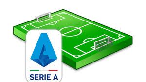 Serie A, le probabili formazioni della 18° giornata - Calcio ...