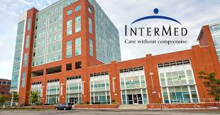 Premier Healthcare Provider In Southern Maine Intermed P A