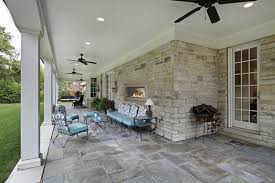 majestic brand s the echelon is the largest wide view see through gas fireplace on the market perfect for indoor outdoor spaces