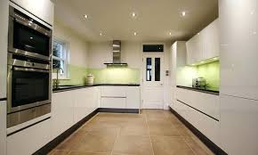 black kitchen tiles red white and black kitchen tiles precious white gloss kitchen floor tiles flooring