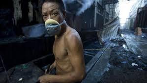 Bildergebnis für arbeiter china