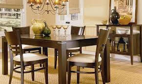 Image Dream Decoist Casual Dining Rooms Decorating Ideas For Soothing Interior