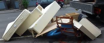 Furniture Removal Santa Rosa 707 922 5654