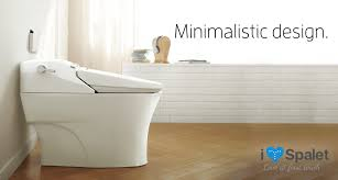 minimalism is often associated with japanese zen inspired design which eliminates any unnecessary frills or decors ultimately japanese aesthetics are