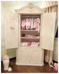 high end nursery furniture. Manificent Design Baby Wardrobe Dresser Best 25 Armoire Ideas On Pinterest Diy Nursery Furniture High End