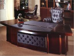 awesome executive office desk