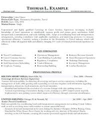 sample resume for someone with no work experience curriculum vitae