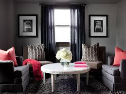 paint color schemeHow to Choose Paint Color Schemes  DIY