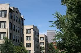 2 bedroom apartments denver capitol hill. 2 bedroom apartments denver capitol hill m