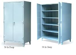 24 inch deep cabinets. Unique Deep 24 Inch Deep Storage Cabinets Image And Shower Mandra Intended R