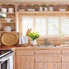 wooden furniture for kitchen. Salvaged Kitchen Cabinets Wooden Furniture For